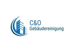 C&O Gebäudereinigung