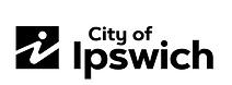 Ipswich City Council Logo.png