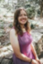 Laura Kate.JPG