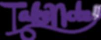 takenote logo purple new.PNG
