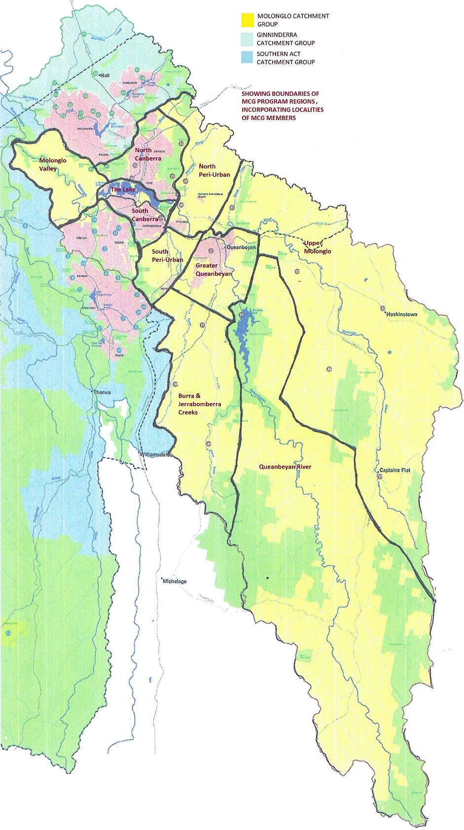MCG catchment - regional boundaries.jpg