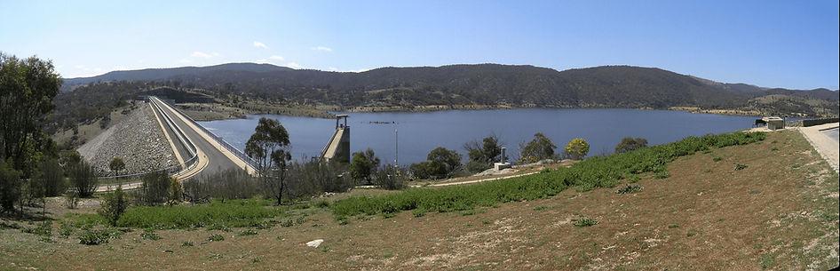 Googong Dam.jpg