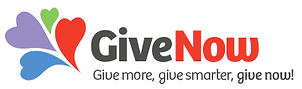 GiveNow.png