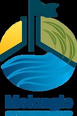 MCG Logo.png