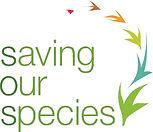 Saving our species.jpg