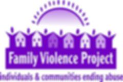 family-violence.jpg