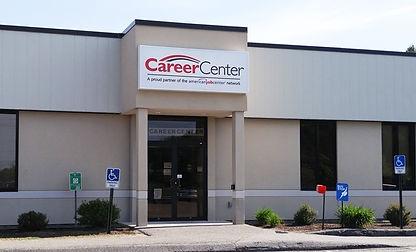 Augusta CareerCenter.jpg
