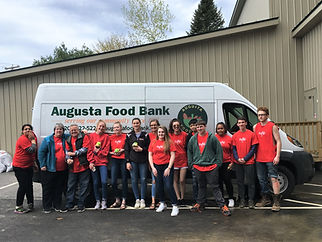 Cony Day of Caring 2019.jpg