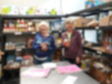 Patty & Jeanne 1.jpg