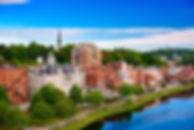 Augusta-Maine-Kennebec-River.jpg