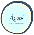 Agapi Logo.png