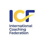 icf logo.jfif