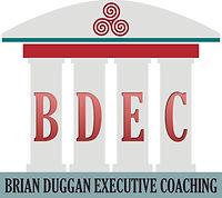 BDEC Logo CMYK.jpg