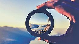 looking lens.jpg