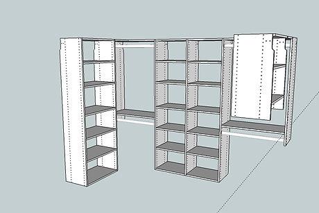 Closet Sketchup.jpg