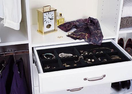 l-jewelry.jpg