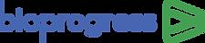 Logo-Bioprogress-Solid-(VERT).png