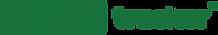 Daytracker logo - Green.png