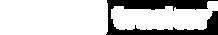 Daytracker logo - White.png