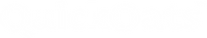 QuickOats_logo_outline.png