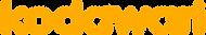 Logo_kodawari_orange.png
