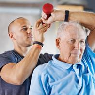 慢性疼痛 會加劇老年人認知衰退?