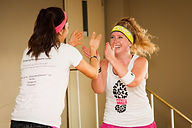Work it Out for SHE - 2014-316.jpg