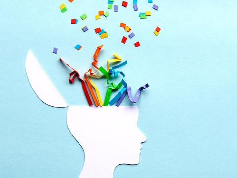 Addiction as Feeling Management