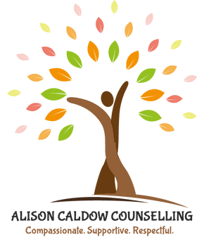 Alison Caldow Counselling Logo.png
