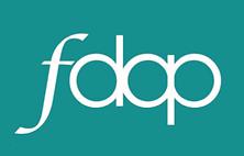 Fdap logo TIFF HR.tif
