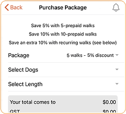 Graphic how to buy 5 dog walks.png