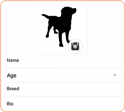 Graphic how to add a dog profile.png