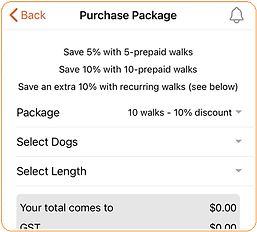 Graphic how to buy 10 dog walks.png