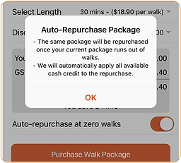 Graphic how to setup Auto Renew.png
