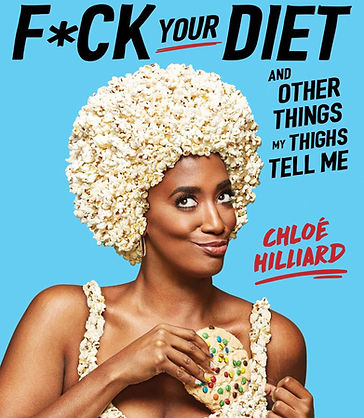 A7-Kitap-Store-Fuck-Your-Diet.jpg