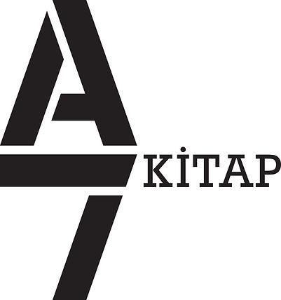 A7 logo.jpg