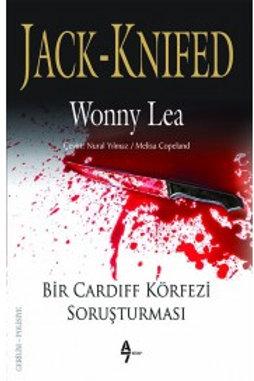 Jack - Knifed