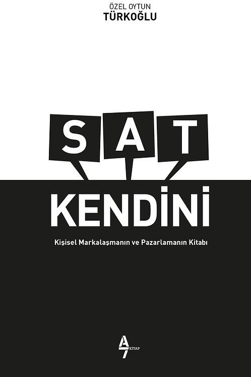 SAT KENDİNİ