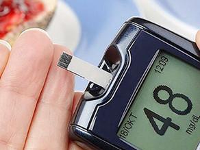 Diyabet Hastalarının Korkulu Rüyası: Hipoglisemi / Prof.Dr.Hasan Basri Ulusoy