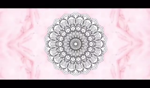 """""""Bizler çoklu evrenler değil, yüksek benliğimizin, ruhumuzun frekansı olarak bedenlenmiş varlıklarız..."""