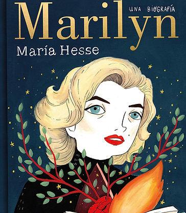 maria-hesse-marilyn-a7kitap_edited_edite