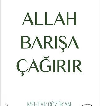 Kuran'ı Okumanın Metodu / Mehtap Gözükan