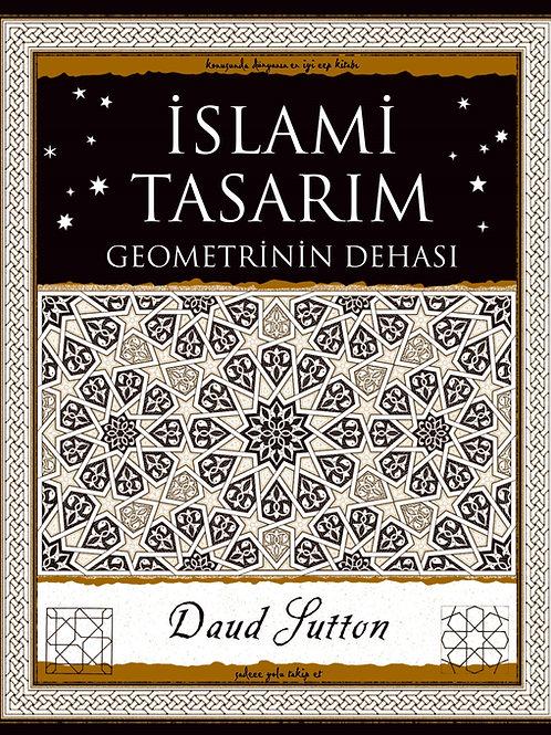 İslami Tasarım