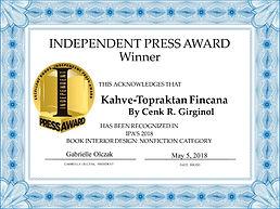 independent_press.jpeg