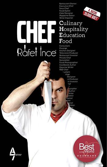 chef4.baskı.jpg