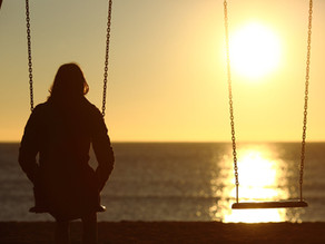Yalnızlığın Gücü / Emre Erdal