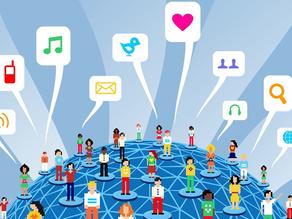 Sosyal Medya ve Değişim Sancısı – Emre Erdal