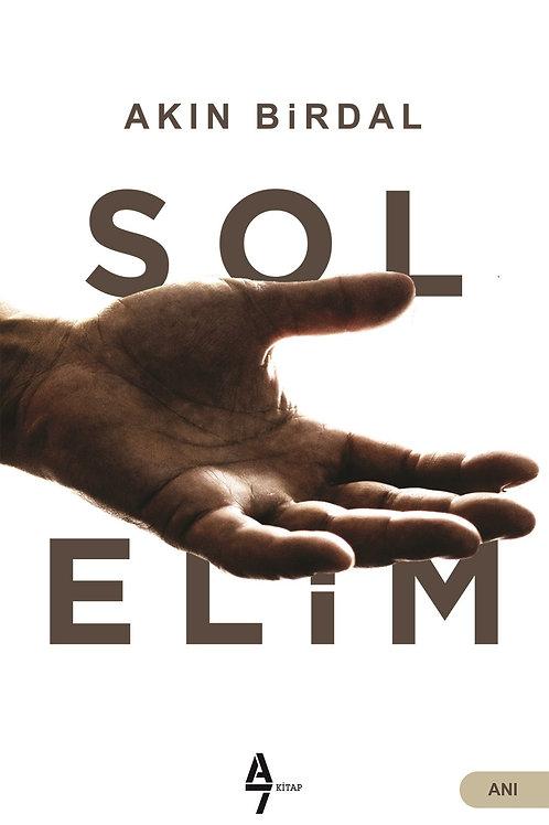 Sol Elim