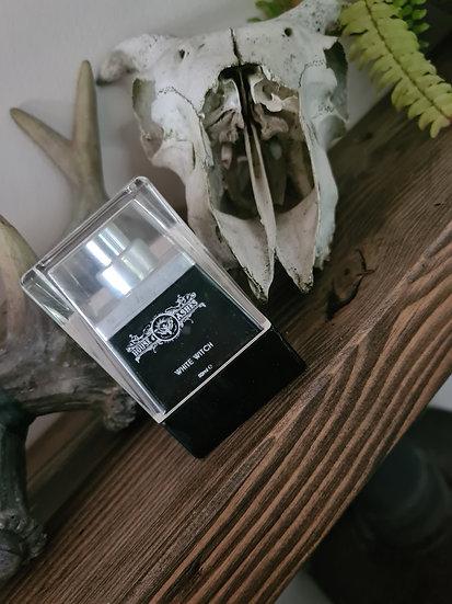 White Witch eau de parfum