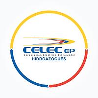 Celec Hydro Azouges.png